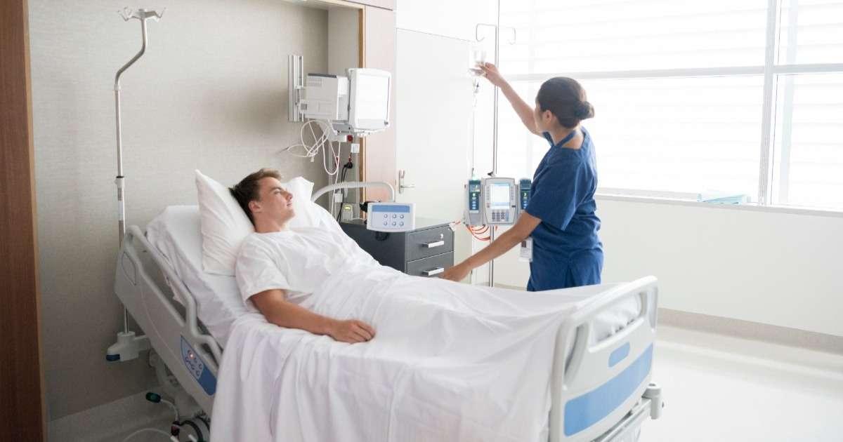 how-to-analyze-nurse-patient-consultations