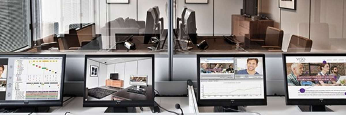 How to build a usability lab?