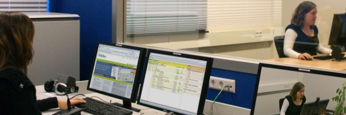 How to collect high quality data in an observation lab