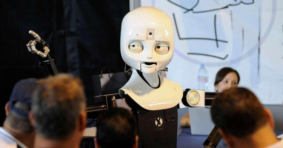 human-robot-interaction