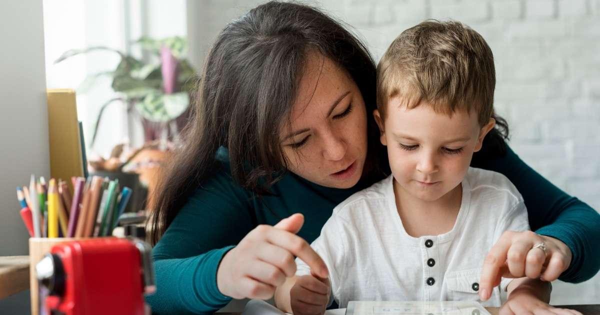 improve-interaction-parent-child-autism