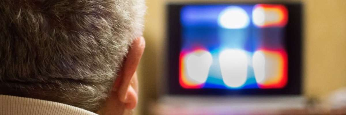 Measuring the intensity of emotional response to political advertisement videos