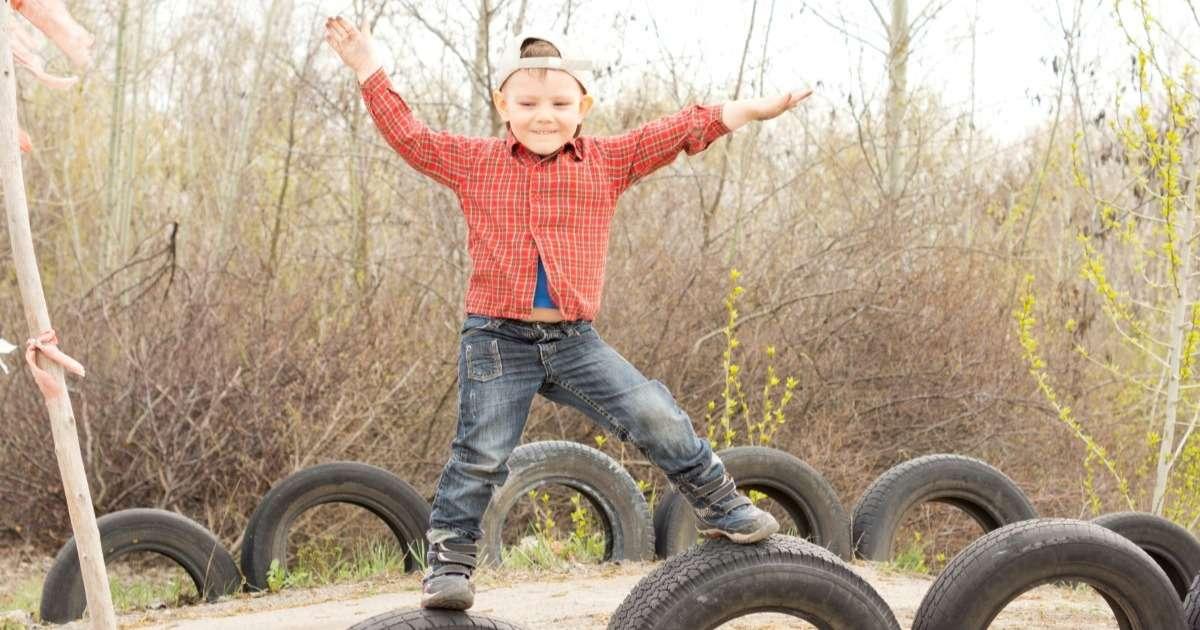 let-children-design-their-own-playground