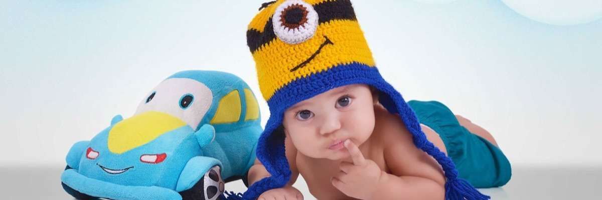 Measuring parent-infant behavior from another point of view