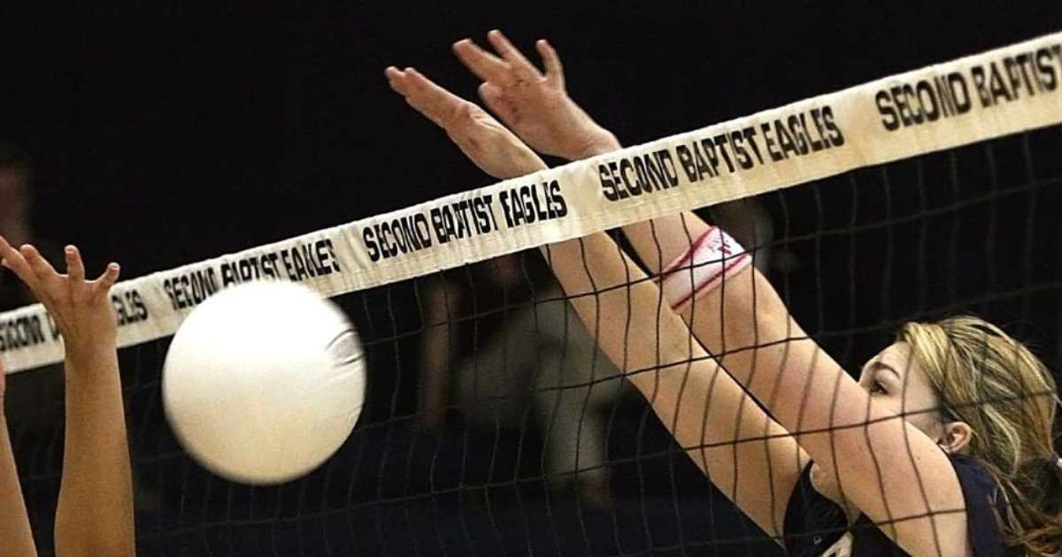 movement-analysis-in-volleyball