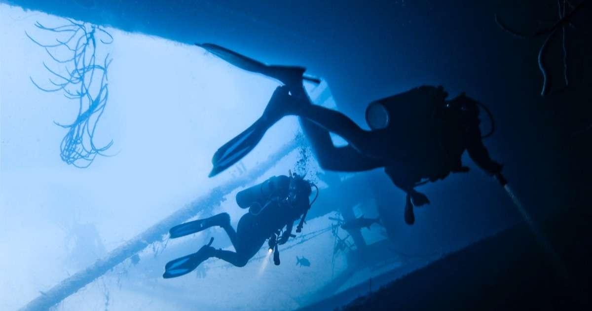 observing-diver-behavior
