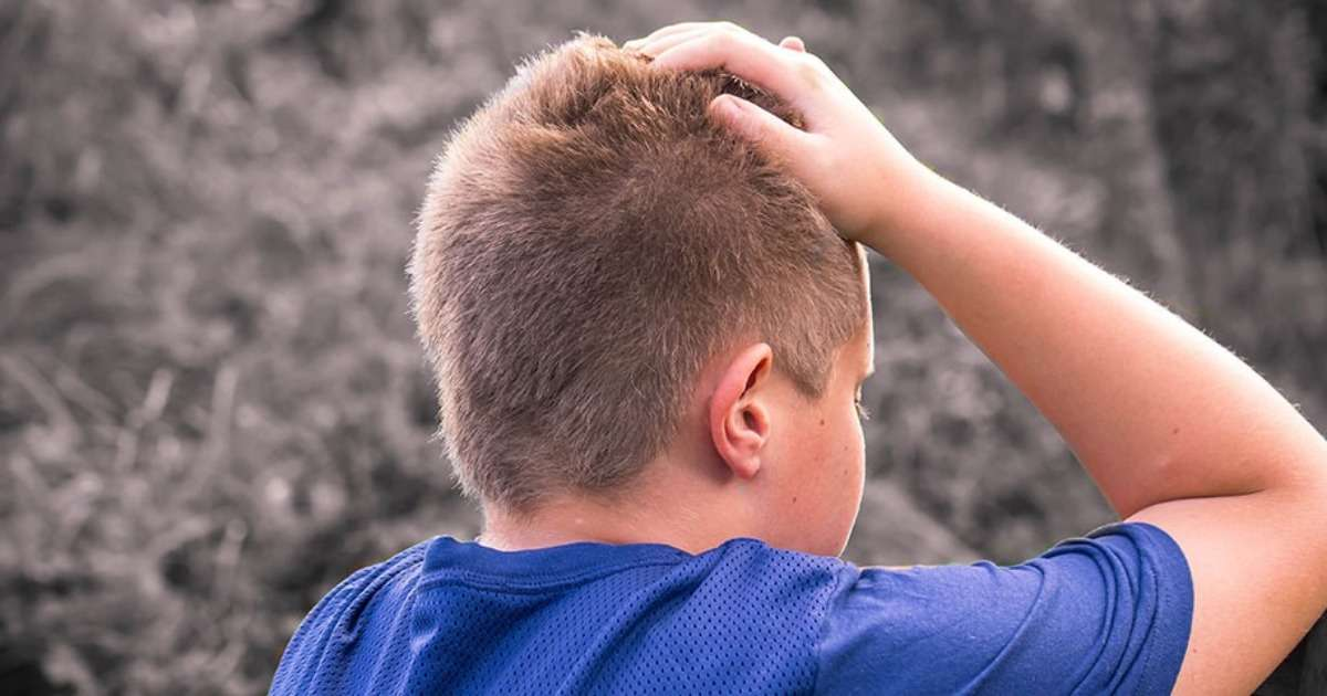 parent-substance-use-disorder-influence-child