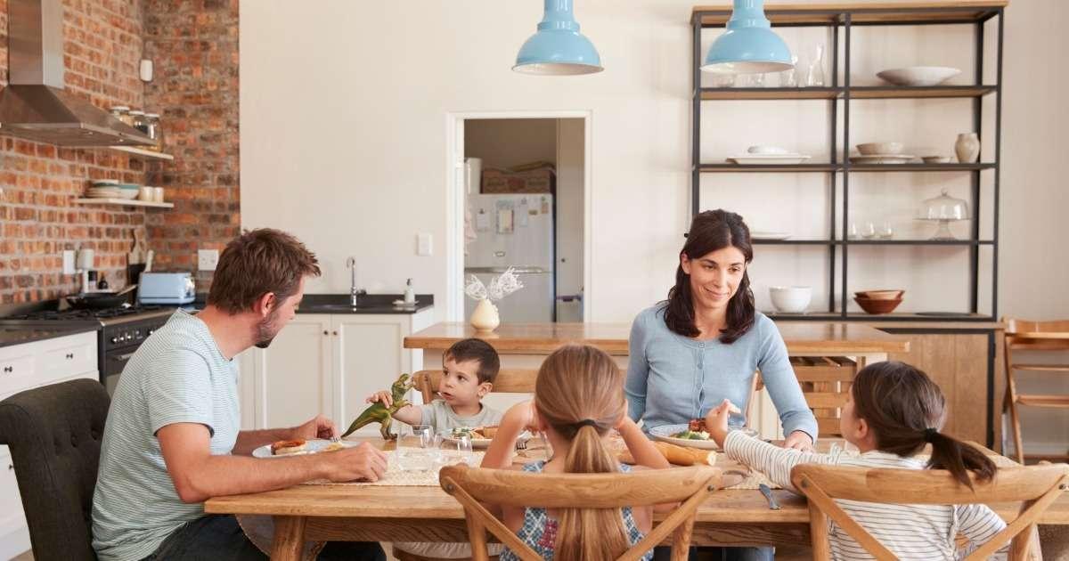 parenting-practices-nutrition-risk