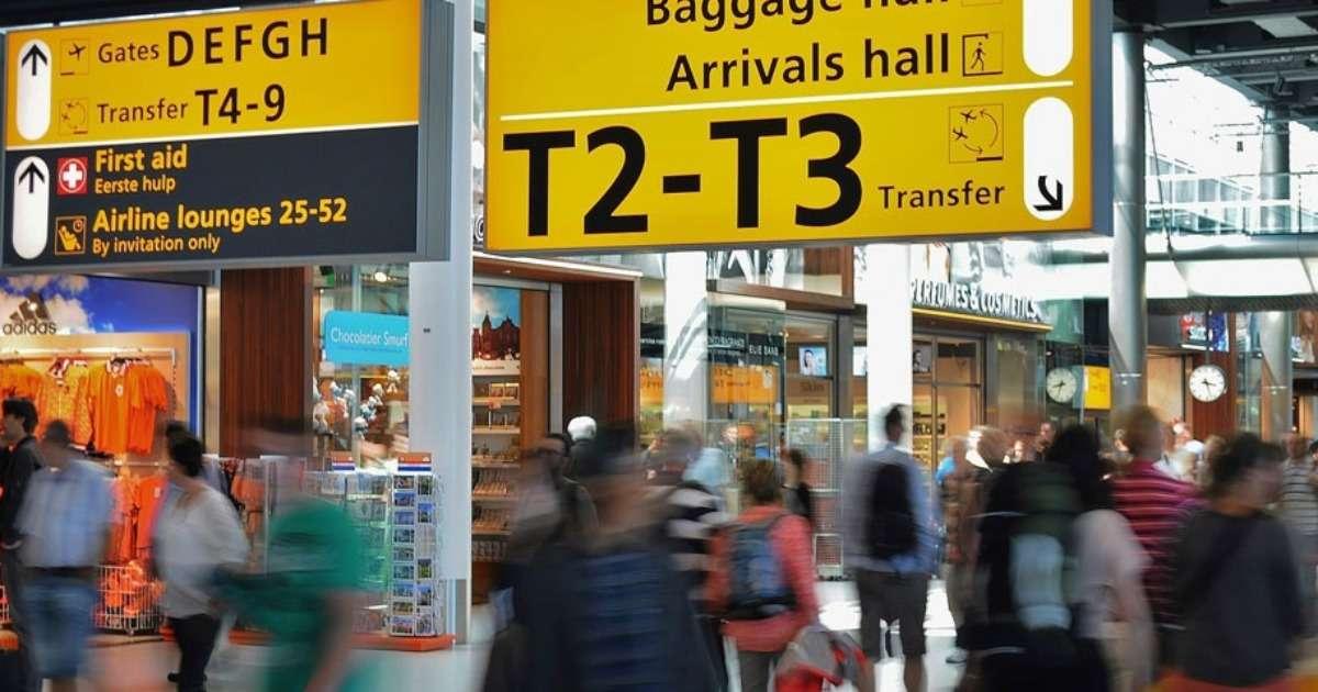 passenger-retail-experience