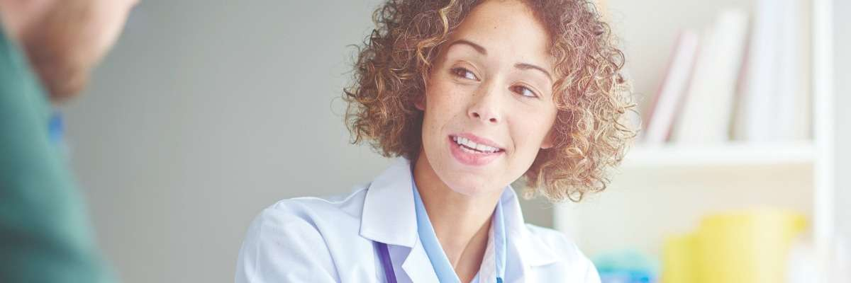 How oncologists' communication impacts patients' information recall
