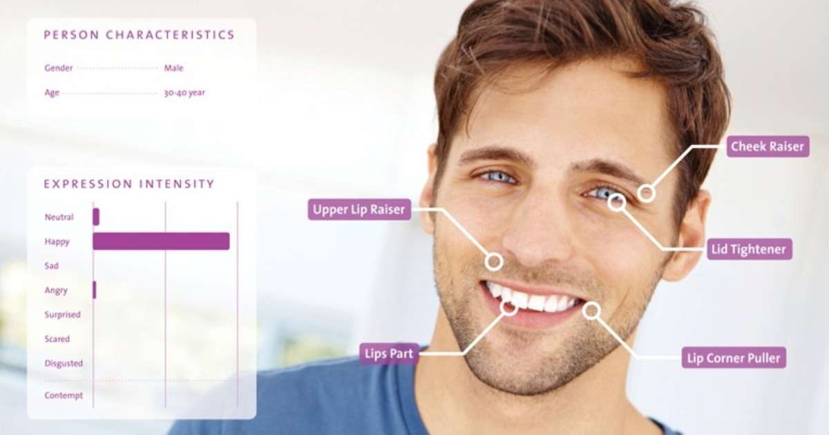 persuasion-advertisements-facial-expresssion