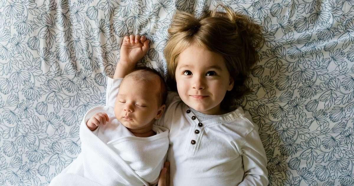 posture-development-infants-autism
