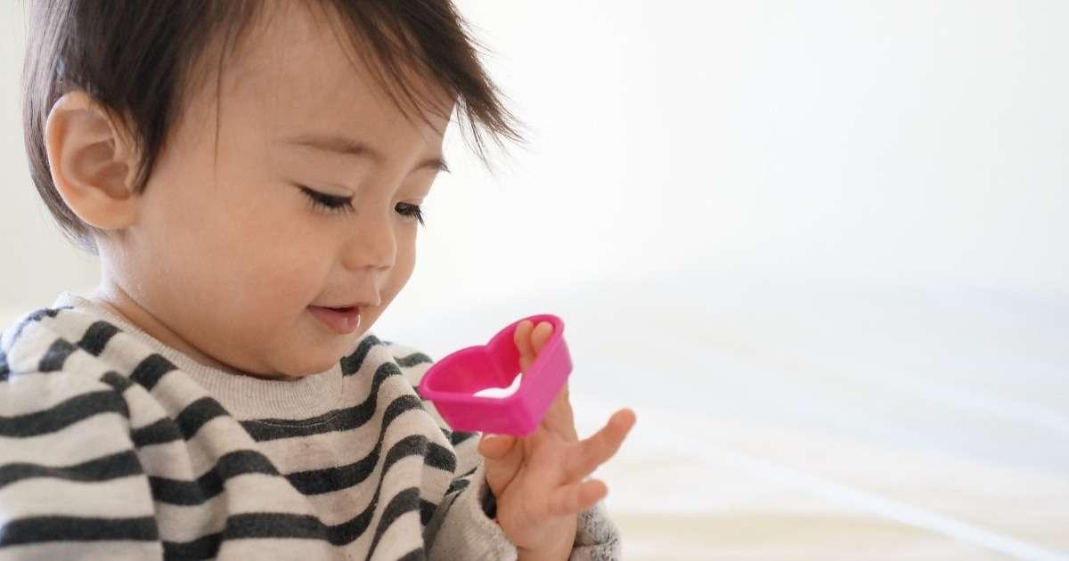 repetitive-movements-infants-detect-autism