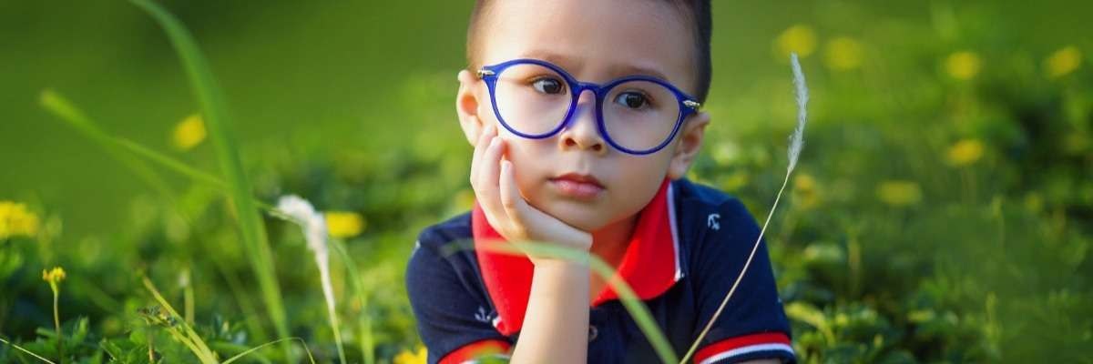 How research on Autism Spectrum Disorders is developing