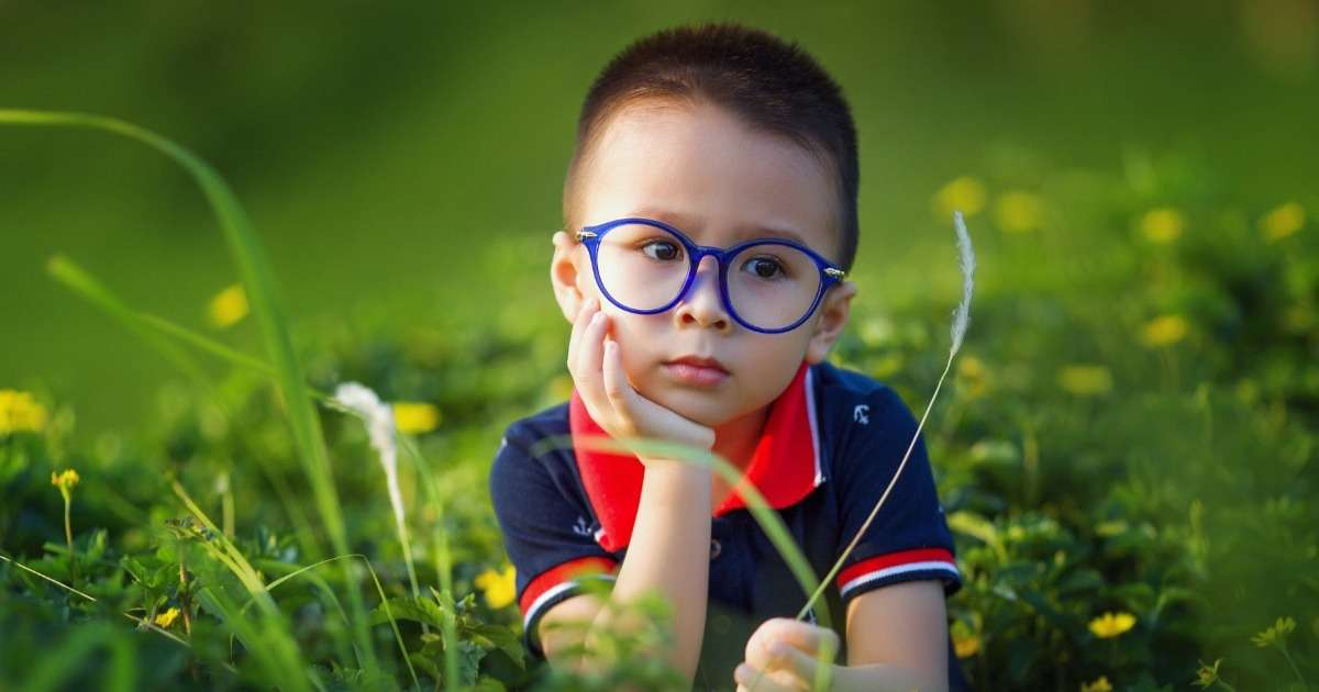 research-autism-spectrum-disorders-developing
