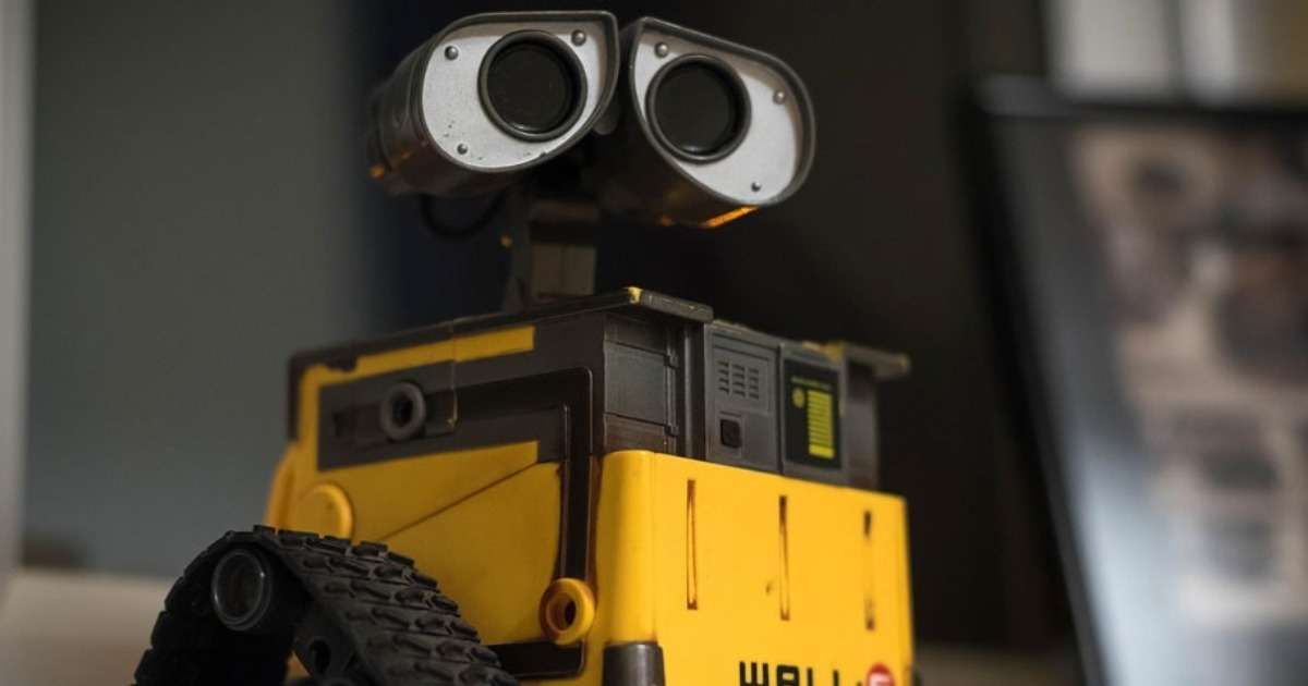robot-child-interactions-children-autism