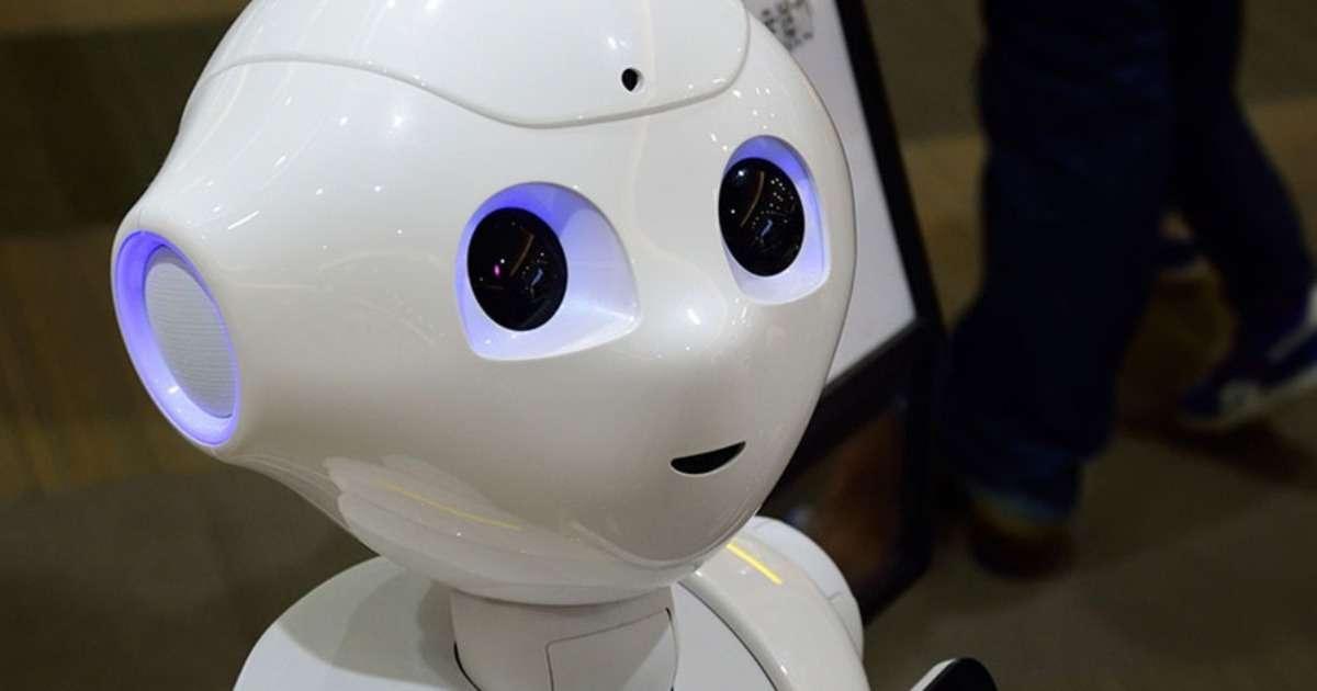 robots-spotlight