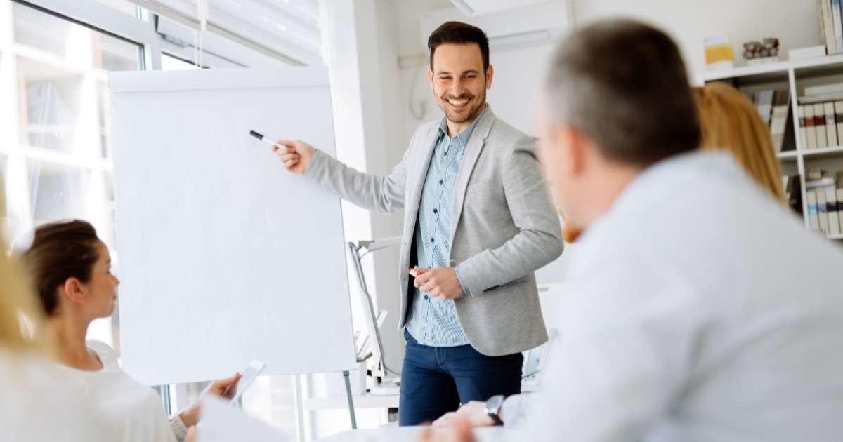 role-entrepreneurs-facial-expressions