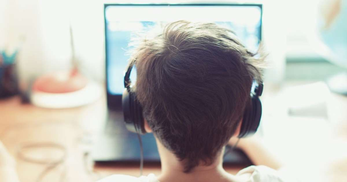 serious-gaming-reduces-anxiety-children