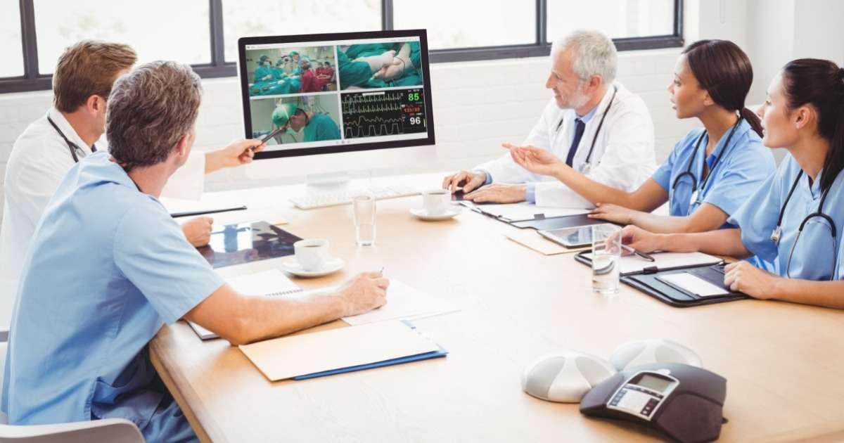 simulation-based-training