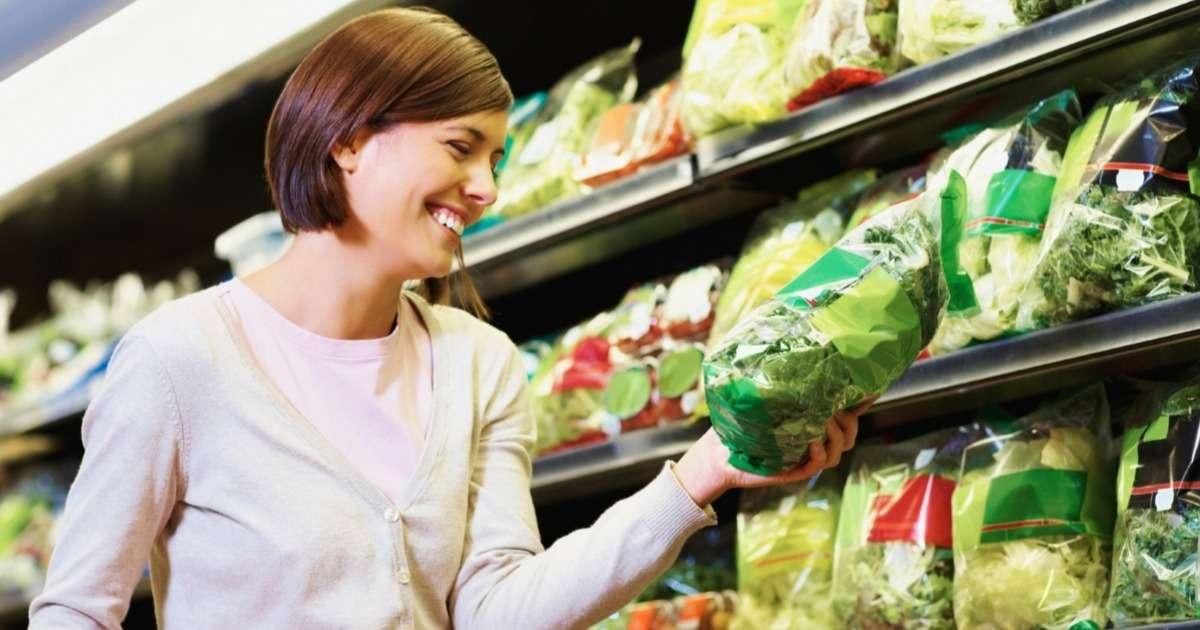 top-5-consumer-behavior-research-blog-posts