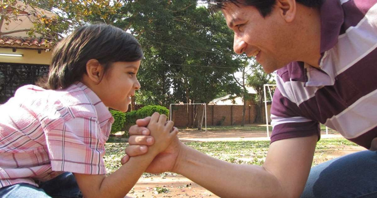 two-examples-parent-child-interaction-research