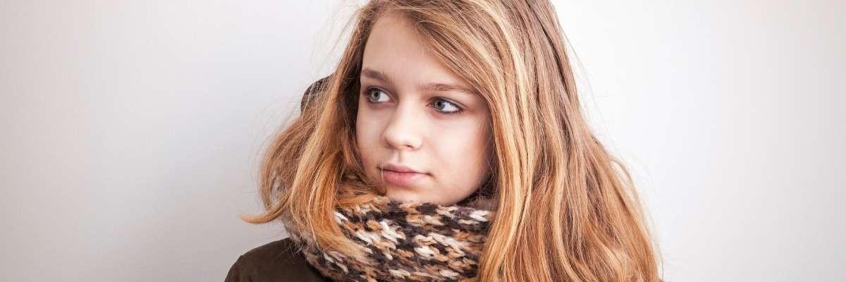 Understanding adolescent emotions
