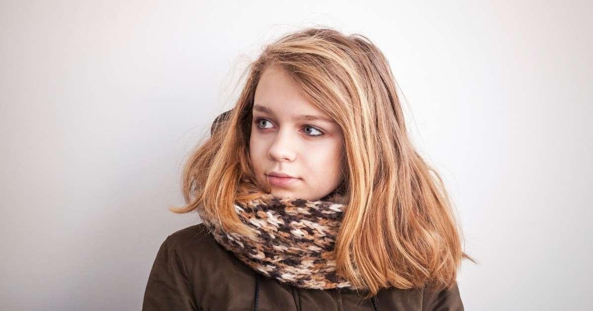 understanding-adolescent-emotions