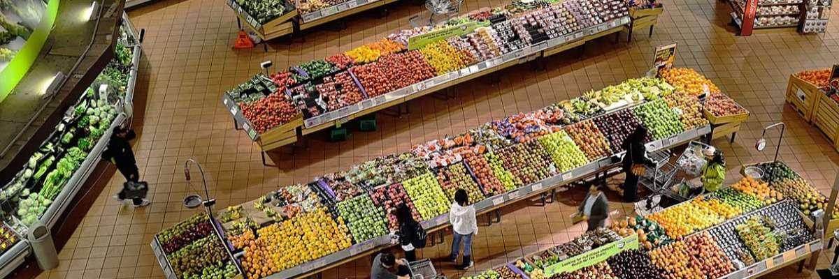 Understanding consumer buying behavior