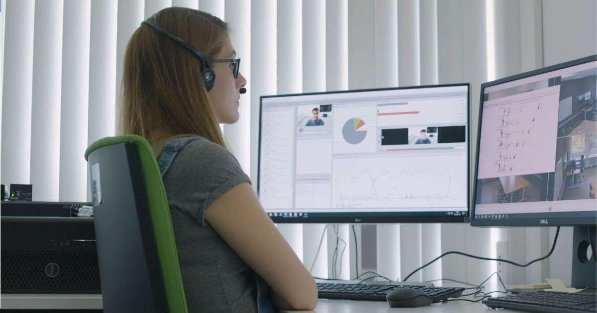understanding-digital-world-social-media-lab
