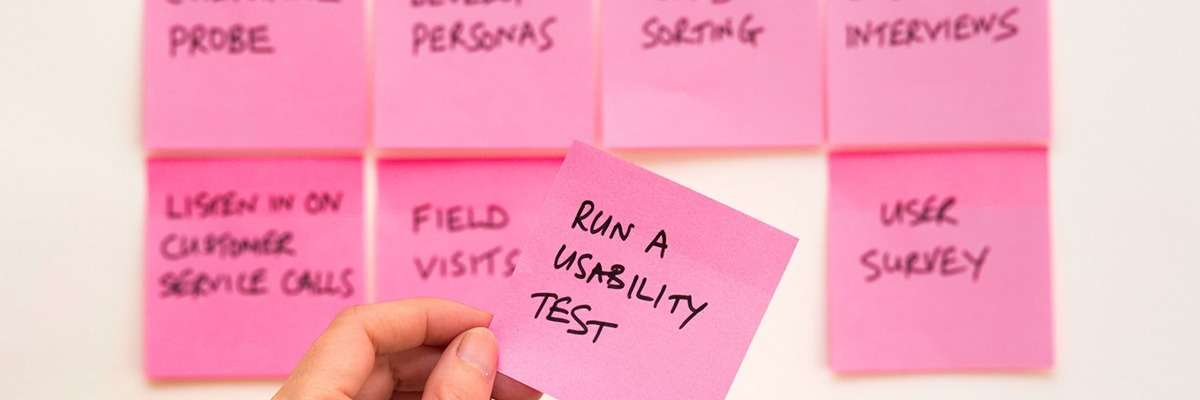 UX Research Tools for analyzing and visualizing your user research