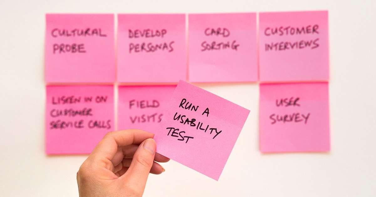 ux-research-tools