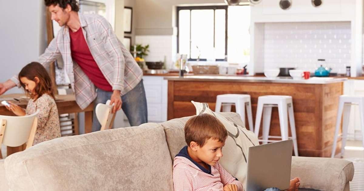video-recording-children-asd-home