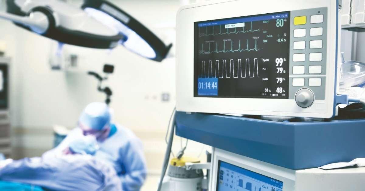 video-recording-medical-trainees-interruption