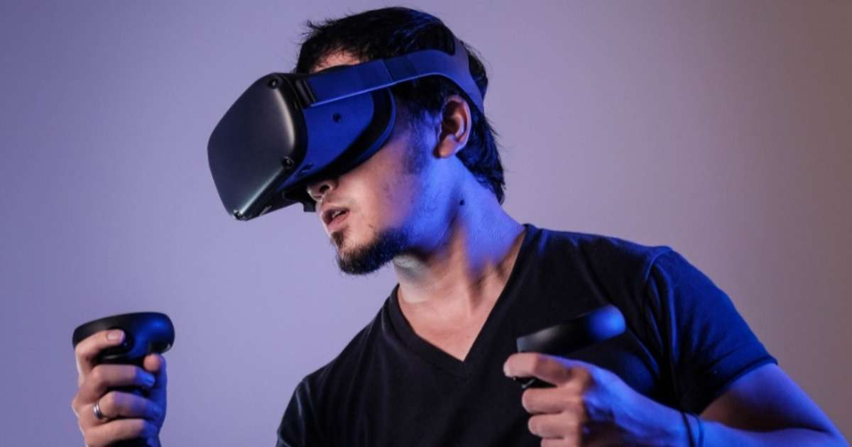 virtual-reality-in-neuroscience