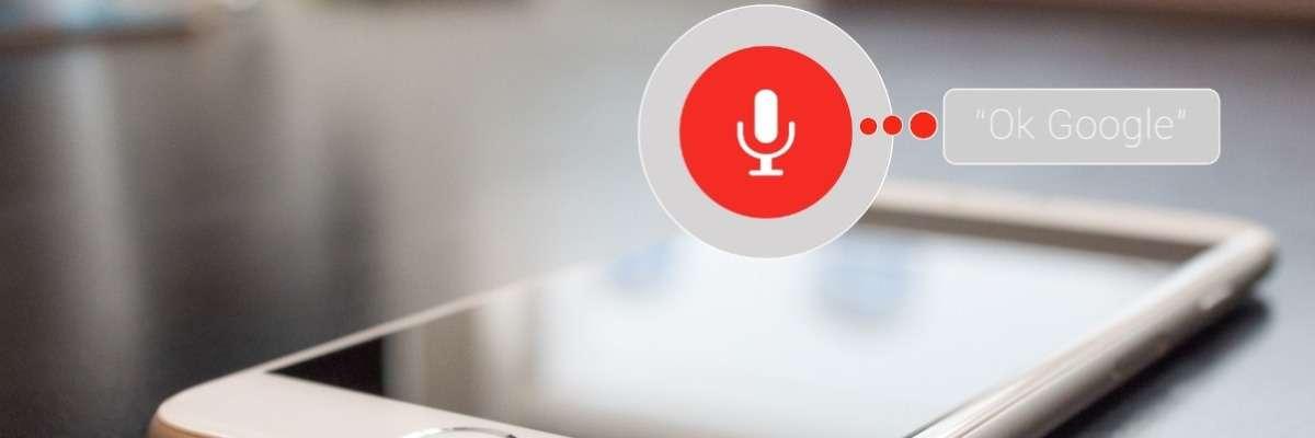 Alexa, Siri, Google – Are voice assistants the future of marketing?