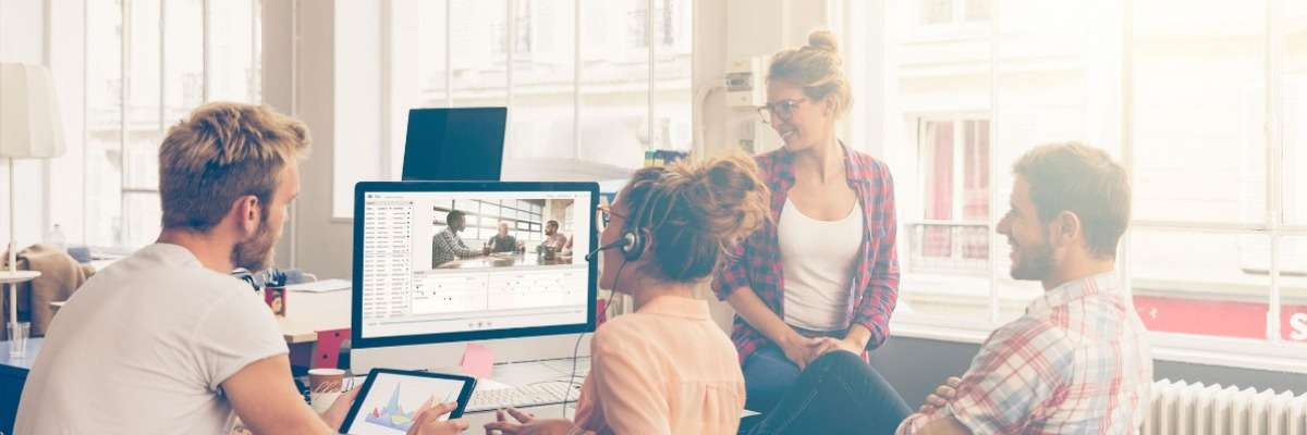 Why use video feedback in education