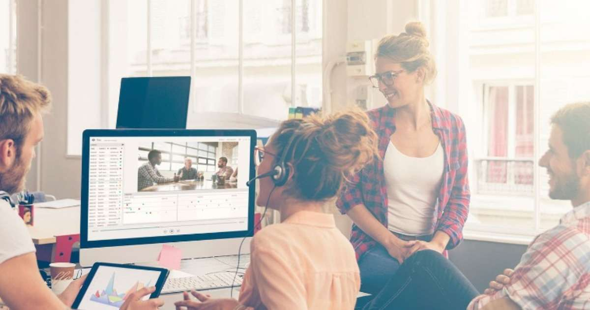 why-use-video-feedback-in-education